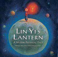 Lin Yi's Lantern