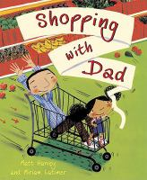 Shopping With Dad