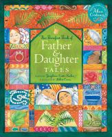 The Barefoot Book of Father & Daughter Tales