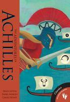 The Adventures of Achilles