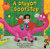 A Dragon on the Doorstep [sound Recording]