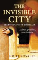 The Invisible City