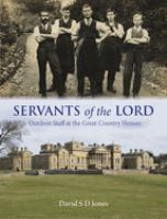 Servants of the Lord