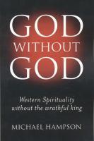 God Without God