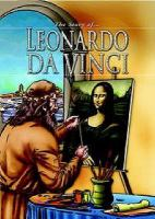 The Story of Leonardo Da Vinci