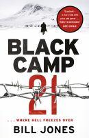 Black Camp 21
