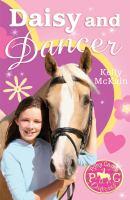 Daisy and Dancer