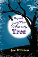 Beyond the Cherry Tree