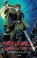 Granuaile, Queen of Storms