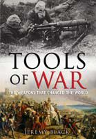 Tools Of War