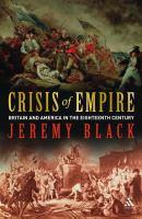 Crisis of Empire