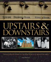 Upstairs & Downstairs