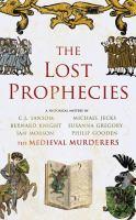 Lost Prophecies