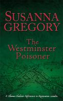The Westminster Poisoner