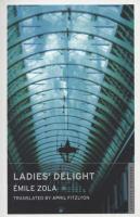 Ladies' Delight