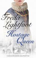 Hostage Queen