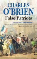 False Patriots