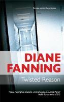 Twisted Reason