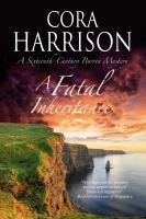 A Fatal Inheritance
