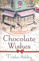 Chocolate Wishes