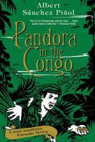 Pandora in the Congo