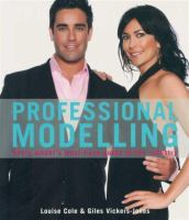 Professional Modelling