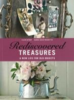 Rediscovered Treasures