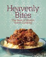 Heavenly Bites