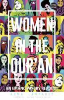 Women in the Qur'an