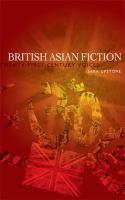 British Asian Fiction