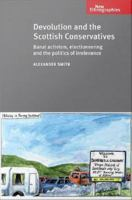 Devolution and the Scottish Conservatives