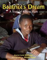 Beatrice's Dream
