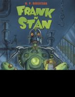 Frank'nStan