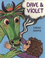 Dave & Violet