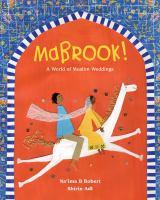 Mabrook!
