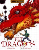 Pet Dragon