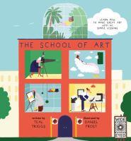 The School of Art
