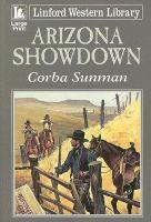 Arizona Showdown