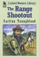 The Range Shootout