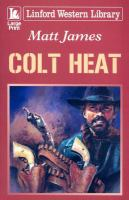 Colt Heat