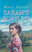 Sarah's Fortune