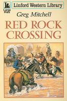 Red Rock Crossing
