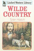 Wilde Country