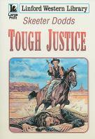 Tough Justice