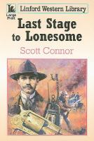 Last Stage to Lonesome