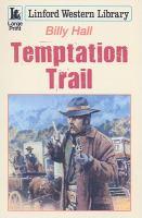 Temptation Trail
