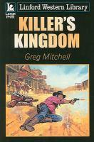 Killer's Kingdom