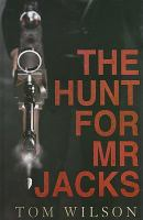 The Hunt for Mr Jacks