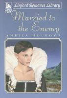 Married to the Enemy
