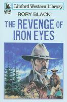 The Revenge of Iron Eyes